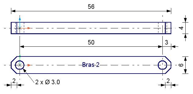 pince_bras2_example.png